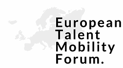 European Talent Mobility Forum 1.png