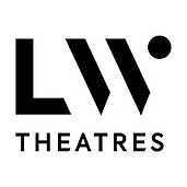 lw-group-logo-225x225.png