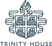 trinity-house-logo-316x280.png