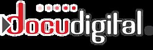 docudigital-logo.png