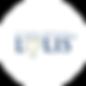 Lylis_Logo_Slider.png