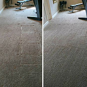 Move Out Carpet Cleaning Colorado Springs