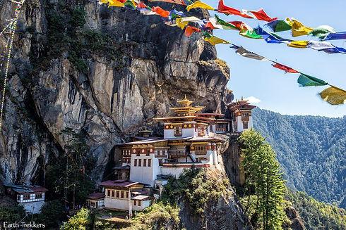 Tigers-Nest-Bhutan.jpg.optimal.jpg