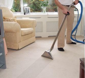 Home Usa Carpet Care And Restoration