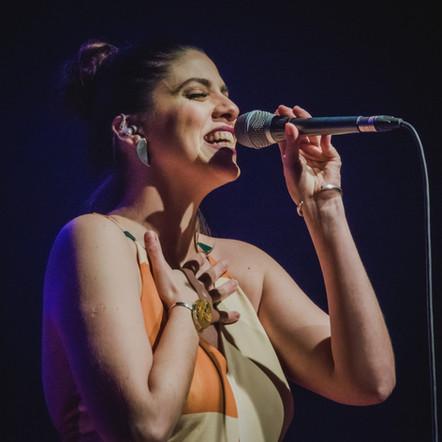 Gabriela Catai