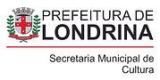 Logo Promic - Secretaria Municipal de Cu