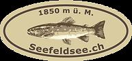 seefeldsee_ch.png