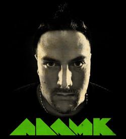 Adam K.