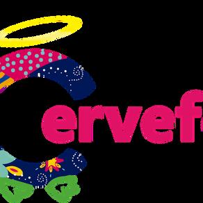 Cervefest tendrá como invitado a Italia en 2019