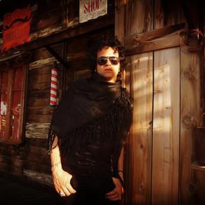 Cirilo estrena doble single y video de 'L.A.'