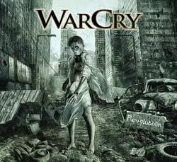 WarCry / Revolución.