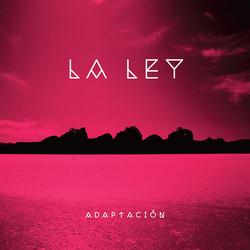 La Ley / Adaptación.