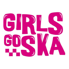 Ellas son Girls Go Ska y su nuevo single 'Quédate'