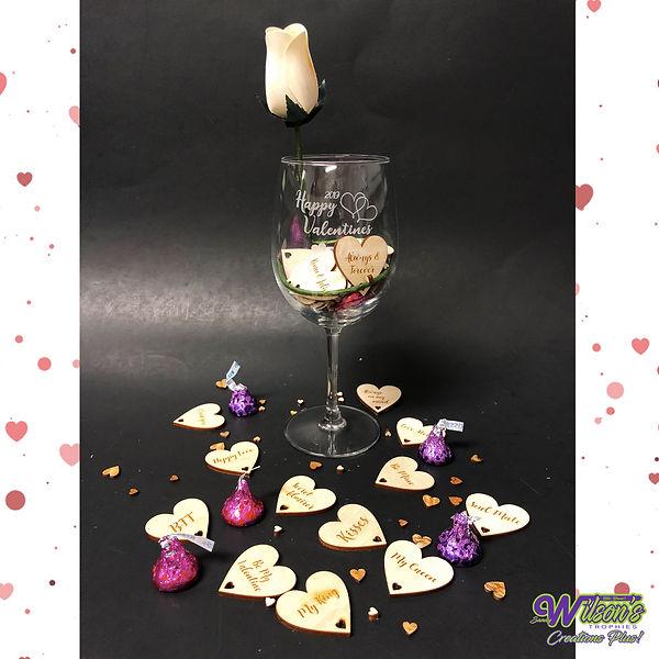 Valentine_sampleset.jpg
