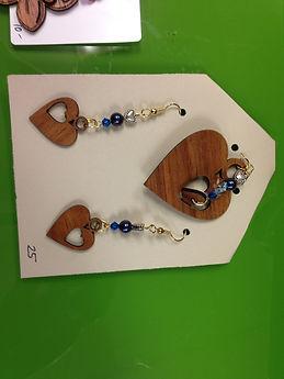 Koa Hearts Jewelry.JPG