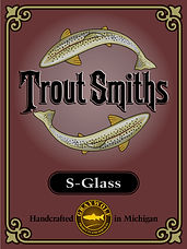trout-smiths-s-glass-final.jpg