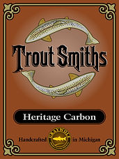 trout-smiths-carbon-final.jpg