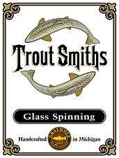 trout-smiths-glass-spinning-OL2.jpg