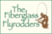 fiberglass-flyrodders-logo (1).jpg