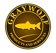 Graywolf Products and Services