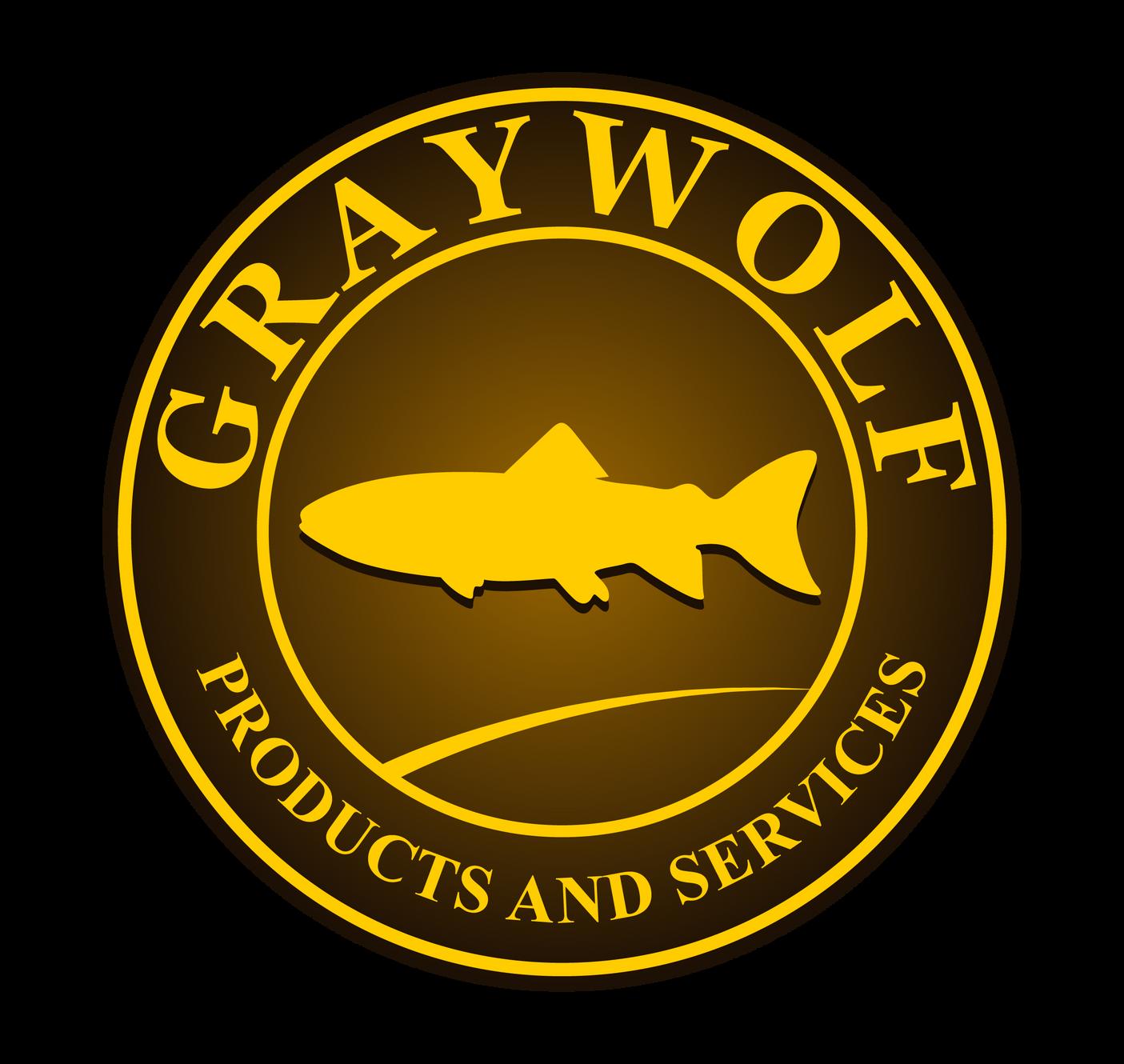 www.graywolfrods.com