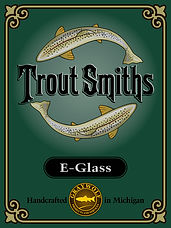 trout-smiths-e-glass-final.jpg