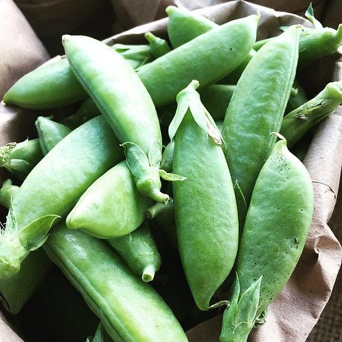Snap Peas
