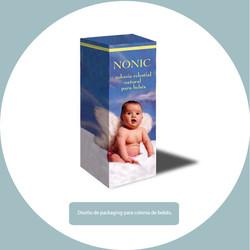 Packaging N
