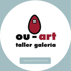 Logo Ou-art