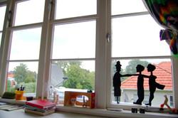ventana nz