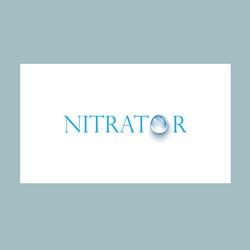 Logo Nitrator