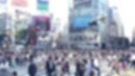 japan-217882_1280_edited.jpg