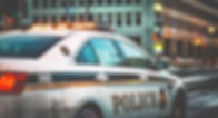 squad-car-1209719_1280_edited.jpg