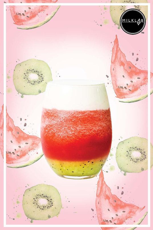 watermelon_milkcap_new.jpg