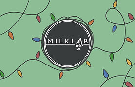 milklab_holiday2.jpg