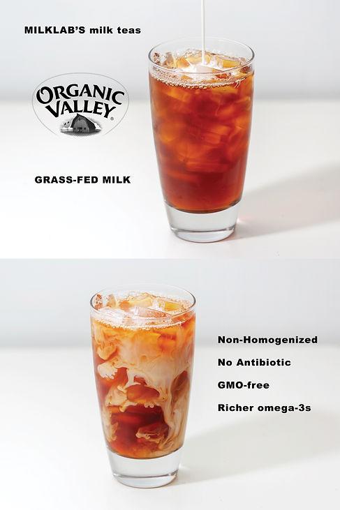 organic milk poster.jpg
