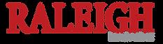 RaleighMag_Logo_red.png