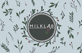 milklab_holiday1.jpg