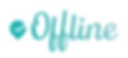 V-Offline-logo.png