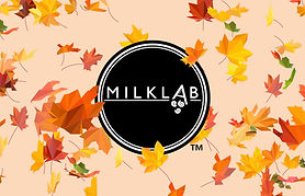 Milklab Fall Gift Card_Samantha.jpg