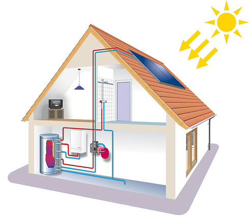 impianto-solare-termicoweb.jpg