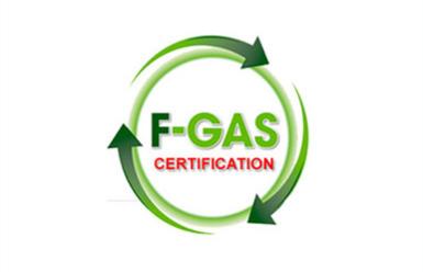 img-servizi-certificata-fgas_edited
