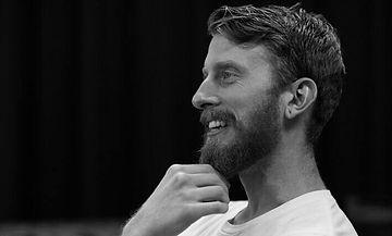 Craig Smith, Filmmaker, Editor