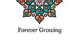 logo feb x 2.png