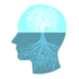 logo feb 2020.jpg