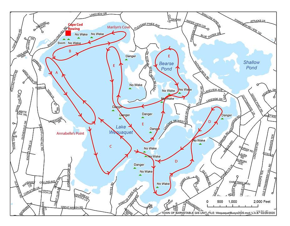 Wequaquet-Lake-CCR-rowing-patterns-map.j