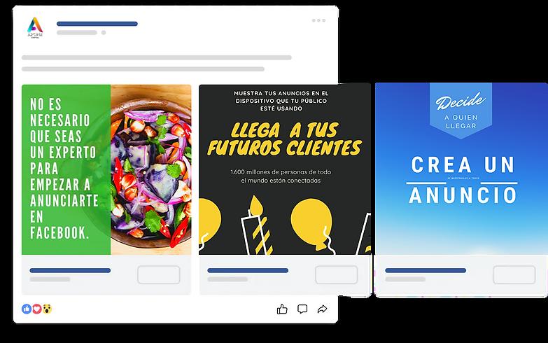 Anuncio facebook ads.png
