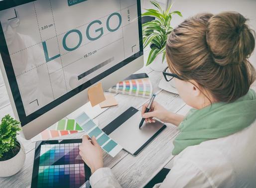 5 Tips para diseñar tu logotipo empresarial