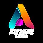 Logo Arcase Blanco.png