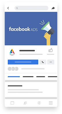 Facebook-ads-movil.png